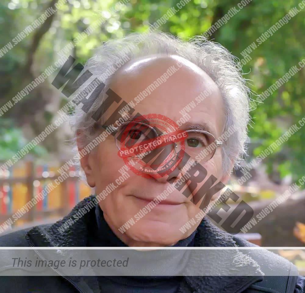 Suleyman Gedik Photography Omnia Mutantur Photography