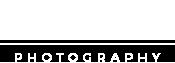 Gedik Photography Logo